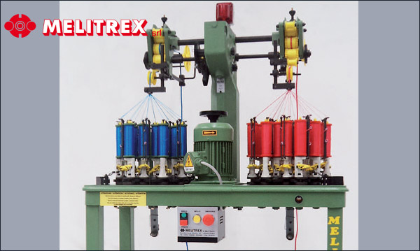trecciatrice-tubolare-per-stringhe-e-cordonetti-trecciatrici-melitrex-srl-desio-01