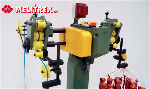 trecciatrice-tubolare-per-stringhe-e-cordonetti-trecciatrici-melitrex-srl-desio-02
