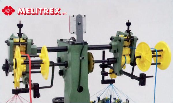 trecciatrice-tubolare-per-stringhe-e-cordonetti-trecciatrici-melitrex-srl-desio-03