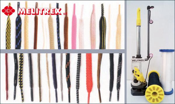 trecciatrice-tubolare-per-stringhe-e-cordonetti-trecciatrici-melitrex-srl-desio-04