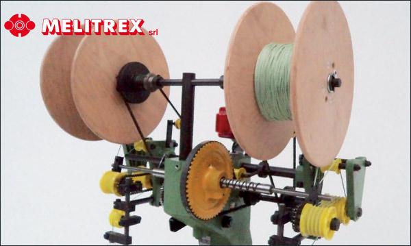 trecciatrice-tubolare-per-stringhe-e-cordonetti-trecciatrici-melitrex-srl-desio-05