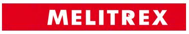Melitrex Logo