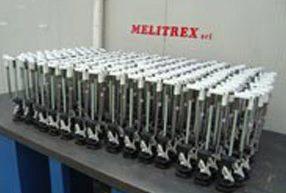 melitrex-srl-ricambi-magazzino-2