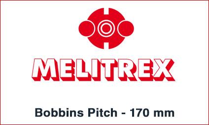 bobbins-bobbins-pitch-170-mm-melitrex-srl-desio