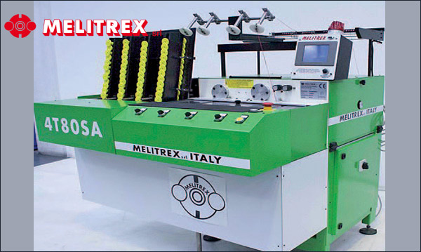 bobinatrice--automatica-modello-4T80SA-trecciatrici-melitrex-srl-desio