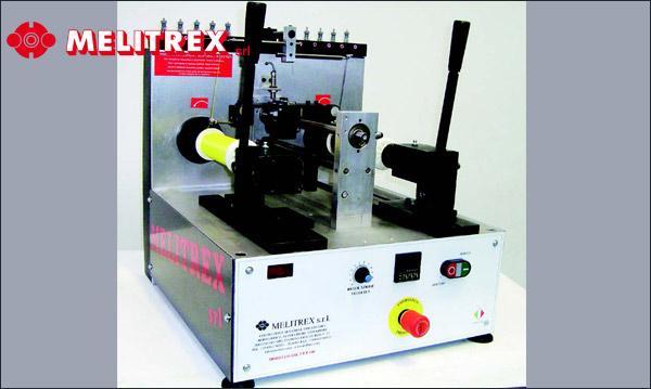bobinatrice-manuale-da-banco-modello-AM-2TP100-trecciatrici-melitrex-srl-desio-01