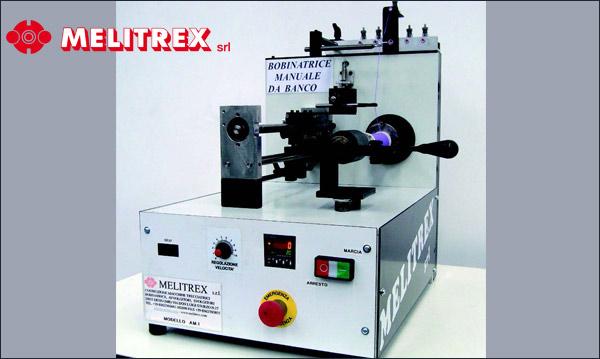 bobinatrice-manuale-da-banco-modello-am-1-p100-trecciatrici-melitrex-srl-desio-01