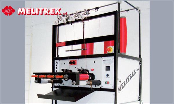 bobinatrice--modello-ste4-trecciatrici-melitrex-srl-desio-01