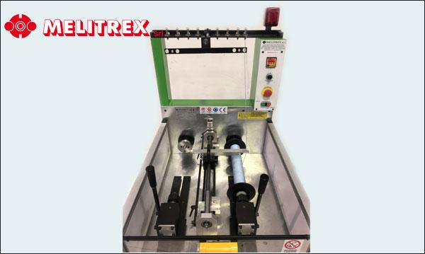 bobinatrice-semiautomatica-modello-AS-2-trecciatrici-melitrex-srl-desio-01