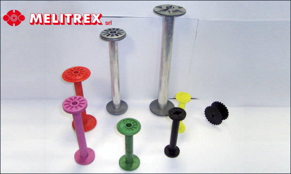 bobinatrice-semiautomatica-modello-AS-2-trecciatrici-melitrex-srl-desio-02