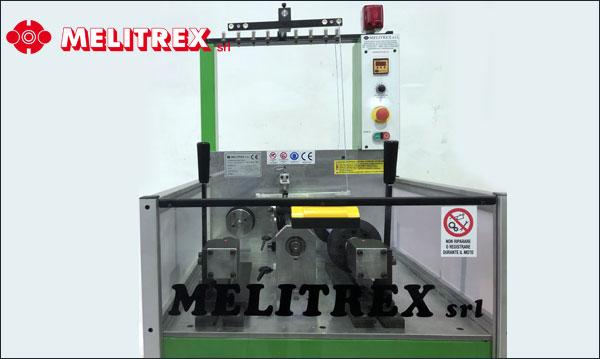 bobinatrice-semiautomatica-modello-AS-2-trecciatrici-melitrex-srl-desio-03