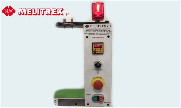 bobinatrice-semiautomatica-modello-AS-2-trecciatrici-melitrex-srl-desio-04