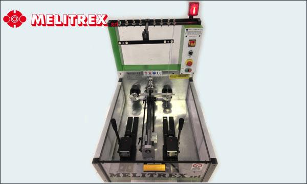 bobinatrice-semiautomatica-modello-AS-2-trecciatrici-melitrex-srl-desio-05