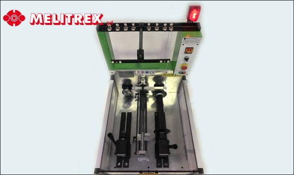bobinatrice-semiautomatica-modello-AS-2-trecciatrici-melitrex-srl-desio-06