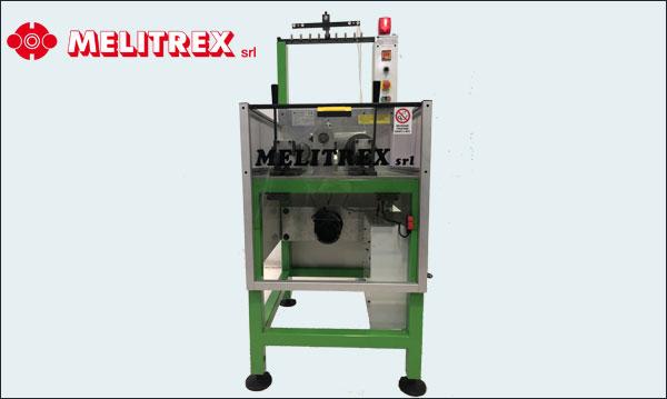 bobinatrice-semiautomatica-modello-AS-2-trecciatrici-melitrex-srl-desio-07