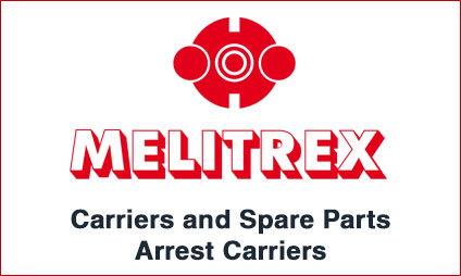 carriers-and-spare-parts-arrest-carriers-melitrex-srl-desio