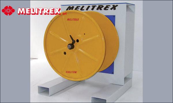 cavalletto-svolgitore-magnetico-trecciatrici-melitrex-srl-desio-01