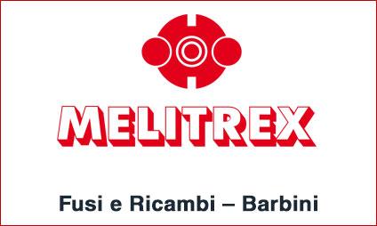 fusi-e-ricambi-barbini-melitrex-srl-desio