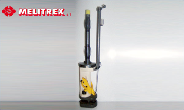 fuso-R80-CODICE-F0016-trecciatrici-melitrex-srl-desio
