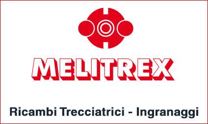 ricambi-trecciatrici-ingranaggi-melitrex-srl-desio