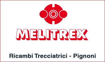 ricambi-trecciatrici-pignoni-melitrex-srl-desio