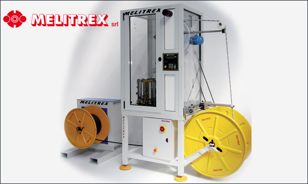 trecciatrice-120-STICH-controllo-elettronico-OIL-SUNK-1-testa-trecciatrici-melitrex-srl-desio-01