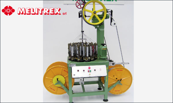 trecciatrice-120-STICH-per-intreccio-oro-argento-gioiellerie-trecciatrici-melitrex-srl-desio-01