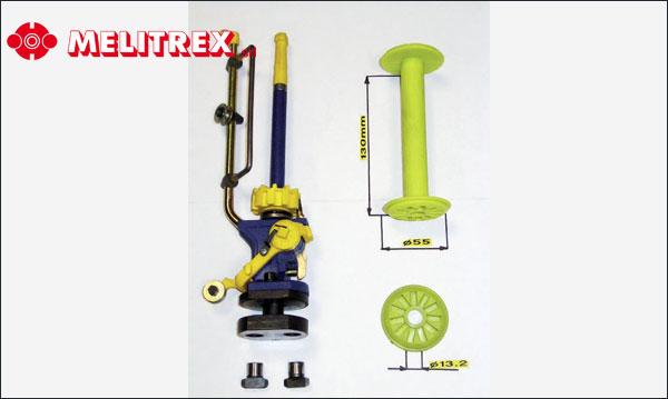 trecciatrice-120-STICH-per-intreccio-oro-argento-gioiellerie-trecciatrici-melitrex-srl-desio-03