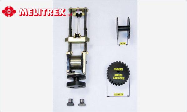 trecciatrice-120-STICH-per-intreccio-oro-argento-gioiellerie-trecciatrici-melitrex-srl-desio-04