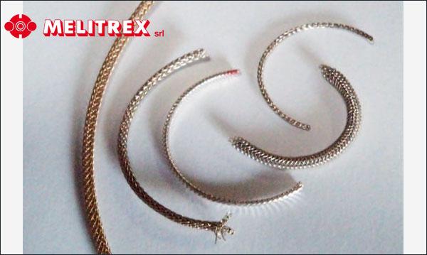 trecciatrice-120-STICH-per-intreccio-oro-argento-gioiellerie-trecciatrici-melitrex-srl-desio-05