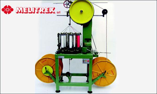trecciatrice-140-STICH-per-trecce-in-nylon-poliestere-polietilene-trecciatrici-melitrex-srl-desio-01