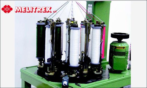 trecciatrice-140-STICH-per-trecce-in-nylon-poliestere-polietilene-trecciatrici-melitrex-srl-desio-02