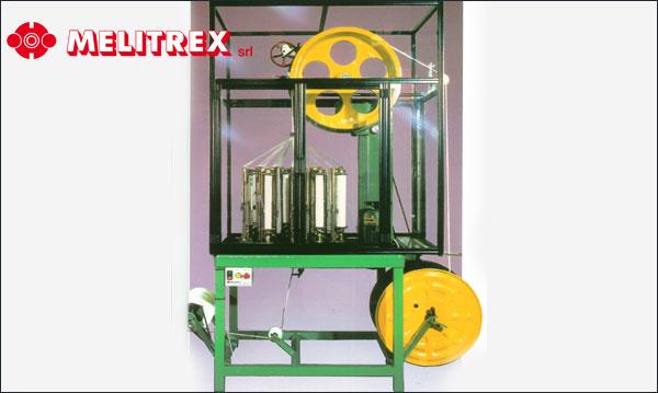 trecciatrice-170-STICH-per-trecce-in-nylon-poliestere-polietilene-trecciatrici-melitrex-srl-desio-01