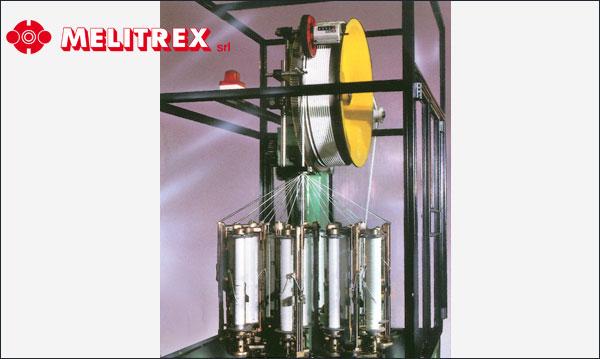 trecciatrice-170-STICH-per-trecce-in-nylon-poliestere-polietilene-trecciatrici-melitrex-srl-desio-02