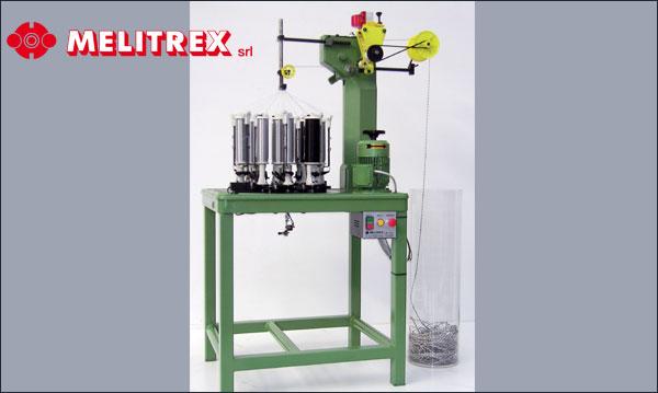 trecciatrice-per-lacci-di-calzature-104-stich-trecciatrici-melitrex-srl-desio-01
