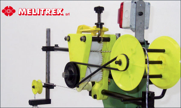 trecciatrice-per-lacci-di-calzature-104-stich-trecciatrici-melitrex-srl-desio-02