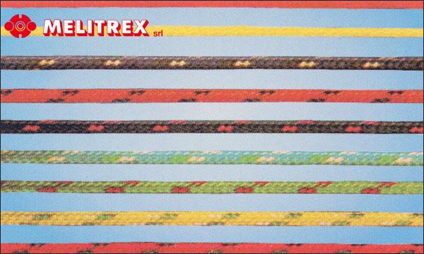 trecciatrice-per-lacci-di-calzature-104-stich-trecciatrici-melitrex-srl-desio-04