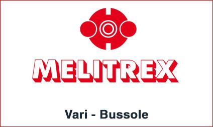 vari-bussole-melitrex-srl-desio