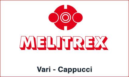 vari-cappucci-melitrex-srl-desio