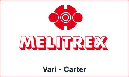 vari-carter-melitrex-srl-desio