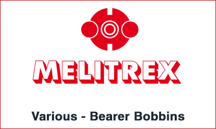 various-bearer-bobbins-melitrex-srl-desio