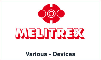 various-devices-melitrex-srl-desio