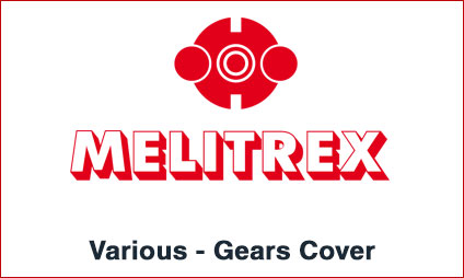 various-gears-cover-melitrex-srl-desio