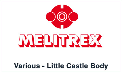 various-little-castle-body-melitrex-srl-desio