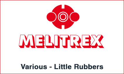 various-little-rubbers-melitrex-srl-desio