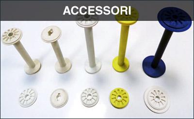 accessori-trecciatrici-melitrex-srl-desio