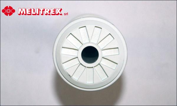 bobina-h104-ambidestra-CODICE-B0067-trecciatrici-melitrex-srl-desio-01