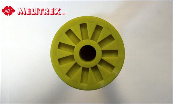 bobina-h104-jumbo-CODICE-B0012-trecciatrici-melitrex-srl-desio-01