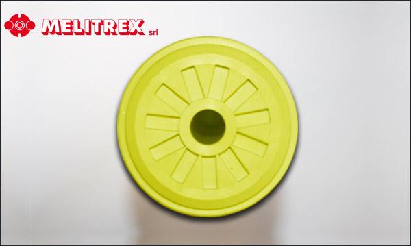 bobina-h120-ambidestra-CODICE-B0071-trecciatrici-melitrex-srl-desio-01