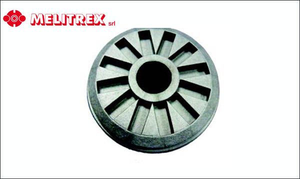 bobina-h140-CODICE-B0073-trecciatrici-melitrex-srl-desio-01